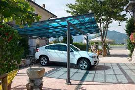 Reasons To Hire The Right Parking Shades Supplier