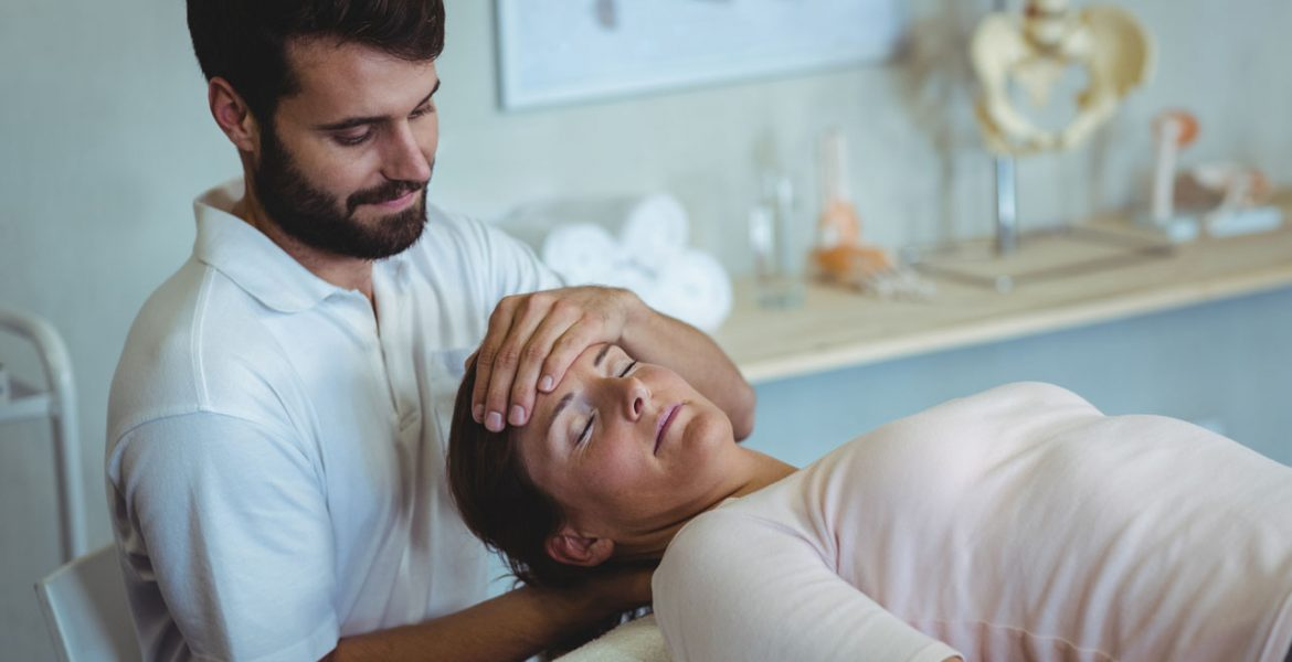 The Benefits of Seeing a Chiropractic Specialist Regularly